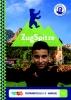 ,ZugSpitze havo(v)  Textarbeitsbuch 2
