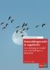 G.G.  Lodder,Vreemdelingenrecht in vogelvlucht 2018