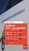 ,Zakboek RVV 1990/BABW. Editie 2020