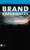 <b>Buschman, D.</b>,Brand Experiences