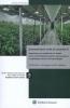 P.H.P.H.M.C. van Kempen, M.I.  Fedorova,Internationaal recht en cannabis II