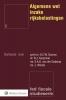 S.C.W.  Douma, R.J.  Koopman, E.A.G. van der Ouderaa, J.  Wortel,Algemene wet inzake rijksbelastingen