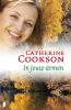 Catherine  Cookson,In jouw armen