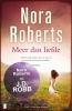 Nora  Roberts,Meer dan liefde