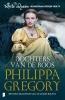 Philippa  Gregory,Dochters van de roos