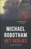 Michael Robotham,Het verlies
