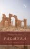 <b>Paul  Veyne</b>,Palmyra