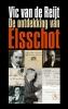 <b>Vic van de Reijt</b>,De ontdekking van Elsschot
