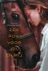 Yvonne  Kroonenberg,Een pony voor jou en mij