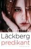 <b>Camilla  Läckberg</b>,Predikant