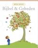 <b>Lois  Rock</b>,Mijn eerste Bijbel en gebeden mini-editie