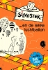 <b>Willeke  Brouwer</b>,Silvester ... en de lekke luchtballon
