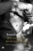 Benedict  Wells,Het einde van de eenzaamheid
