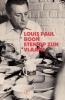 Louis Paul  Boon, Herman  Chevrolet, Els  Versnick,Eten op zijn Vlaams