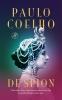 Paulo  Coelho,De spion