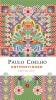 <b>Paulo  Coelho</b>,Ontmoetingen - Agenda 2021