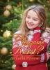 Amanda  Prowse,Een eenzame kerst? - grote letter uitgave