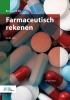 D. van Hulst,Basiswerk AG Farmaceutisch rekenen