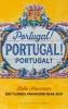 Lieke  Noorman,Portugal! Portugal! Portugal!
