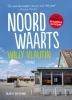 Willy  Vlautin,Noordwaarts + CD