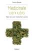 Patrick  Dewals,Medicinale cannabis