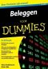 <b>Hans  Oudshoorn, Peter  Siks</b>,Beleggen voor Dummies