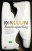 <b>Kluun</b>,Familieopstelling