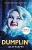 <b>Julie  Murphy</b>,Dumplin`
