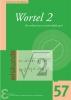 Rob  Bosch, Pieter  Miedema,Wortel 2