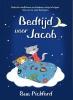 <b>Sue  Pickford</b>,Bedtijd voor Jacob