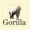Maureen Johnson,Gorilla - Dierenallerlei