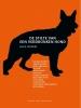 Jan H.  Mysjkin,De stilte van een verdronken hond