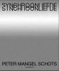 Peter Mangel Schots,Synchroonliefde