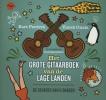 Bart  Peeters, Yurek  Onzia,Het grote gitaarboek van de Lage Landen