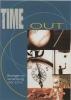 <b>, H.  Bax,</b>,Time Out ! Leerlingenboek