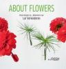 Lut  Verkinderen,About flowers