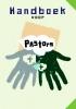 <b>Willem van der Horst</b>,Handboek voor pastors