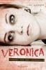 Jana  Baeskens,Veronica