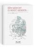 ,<b>Gedichtenprentenboek 'Één gedicht is nooit genoeg'</b>
