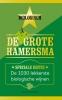 <b>Harold  Hamersma, Esmee  Langereis</b>,De grote Hamersma biologisch