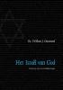 <b>Willem J.  Ouweneel</b>,Het Isra?l van God