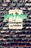 <b>J.K.Rowling</b>,Harry Potter en de Gevangene van Azkaban