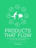 Siem  Haffmans, Marjolein van Gelder,Products that Flow