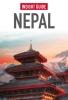 ,<b>Nepal</b>