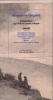 <b>Roemloos vergaen</b>,compendium van verloren gegane schepen 1500-1800