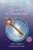 Mark L.  Prophet, Elizabeth Clare  Prophet,Strategieën van Licht en Duisternis