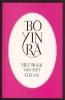 <b>Bo Yin Ra</b>,Het boek van het geluk