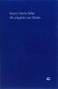 Rainer Maria Rilke,De elegie�n van Duino