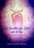 <b>Shielta  Ramautarsing</b>,De kracht van Zijn wie ik ben