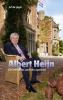 Jef Jager,Albert Heijn